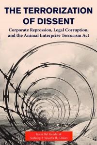 aeta-book-terrorization-dissent