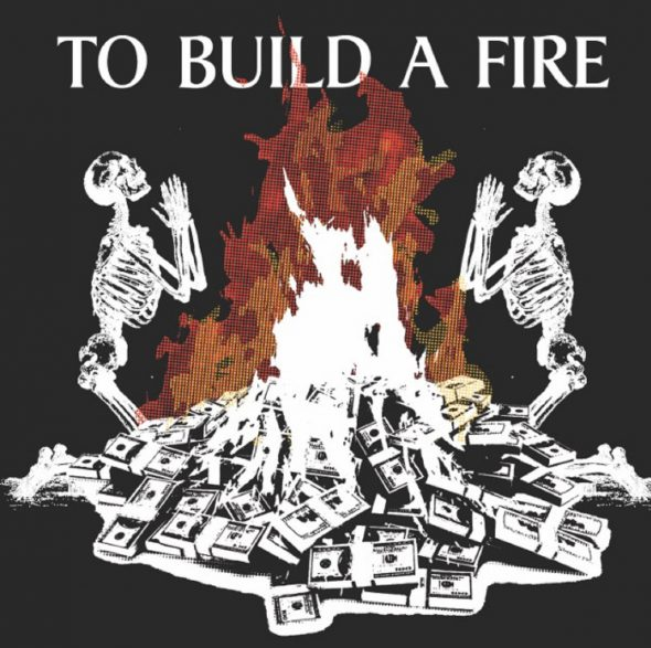 old-lines-to-build-a-fire-will-potter-590x587