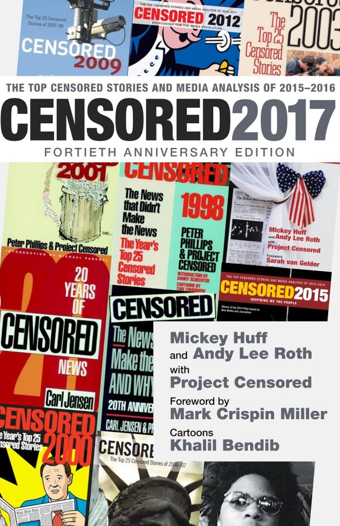 censored2017